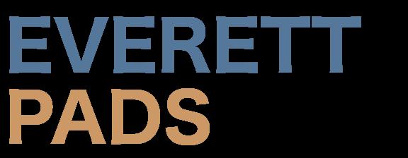 Everett Pads