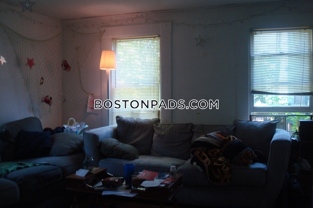 2 Beds 1 Bath - Cambridge - Central Square/cambridgeport $2,250