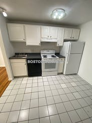 Jamaica Plain Apartment for rent 2 Bedrooms 1 Bath Boston - $2,600 No Fee